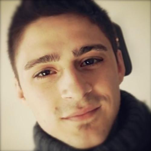 Eddie Kays's avatar