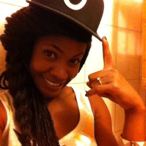 Jessie Dcl's avatar