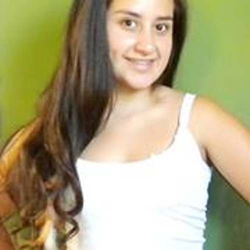 Carlita Márquez Aburto's avatar