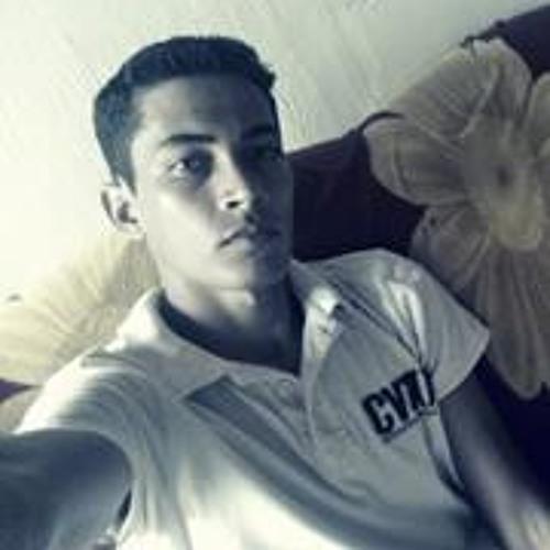 Juliano Cesar 9's avatar