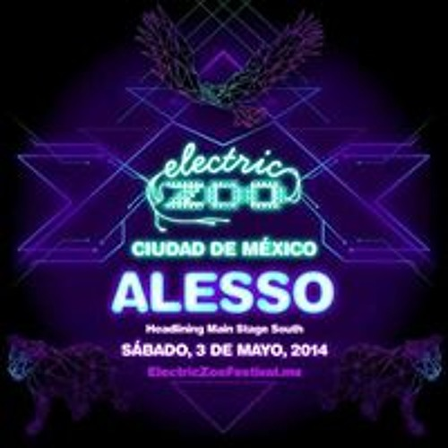 Diego Alejandro 120's avatar