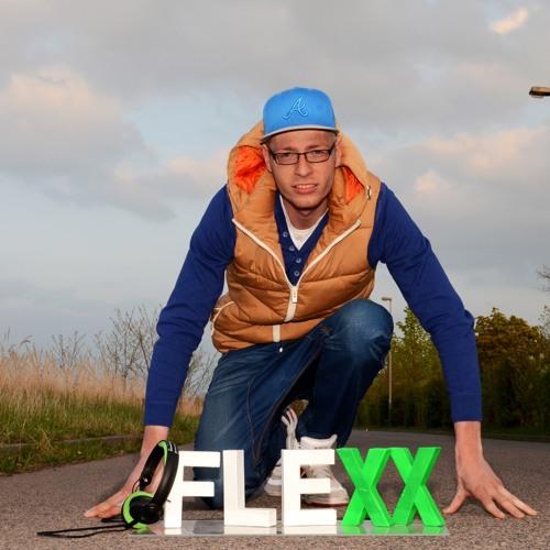 Deejay FlexX's avatar