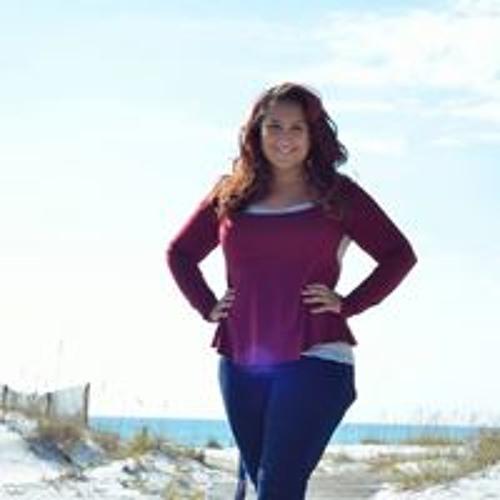 Malena Arleen's avatar