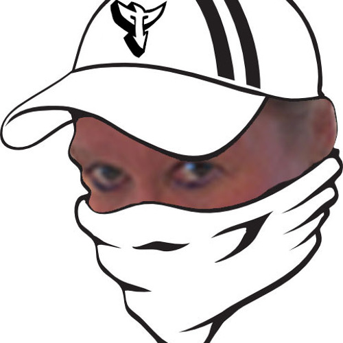 Tuuligan's avatar