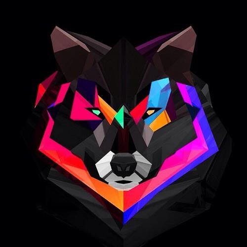 Naj!hu's avatar