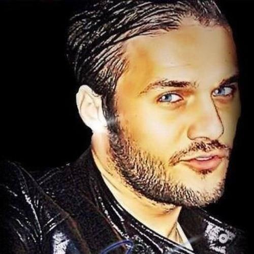 Ruzgar Avsar's avatar