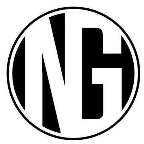 NOISE GENERATOR's avatar