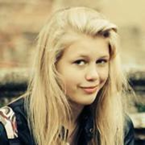 Freja Marcus's avatar