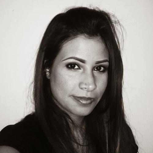 Daniela Rios 19's avatar