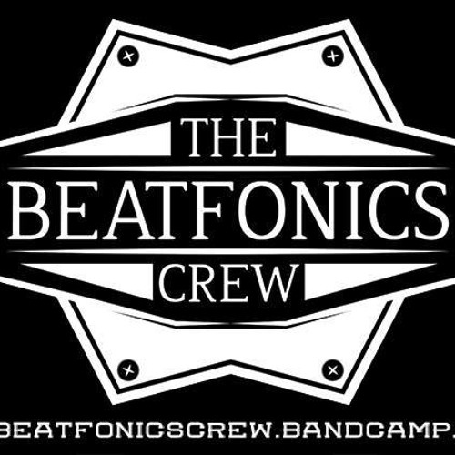 The Beatfonics Crew's avatar