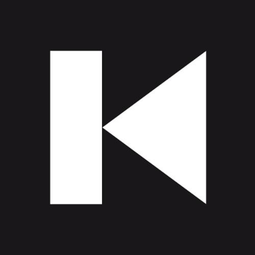 DJ Klystron's avatar