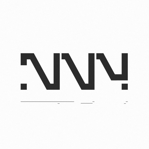 NvY's avatar