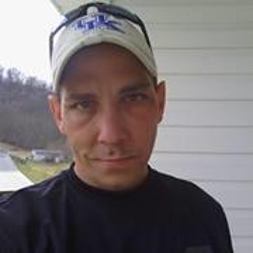 Jamie Ledford 3's avatar