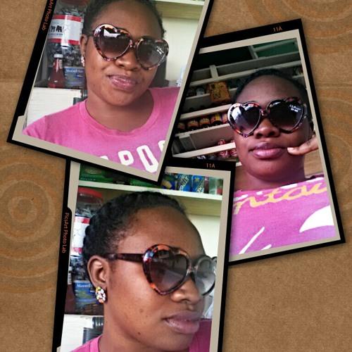 user256819167's avatar