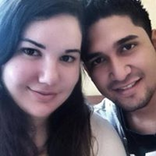 Eli Gonzalez 24's avatar