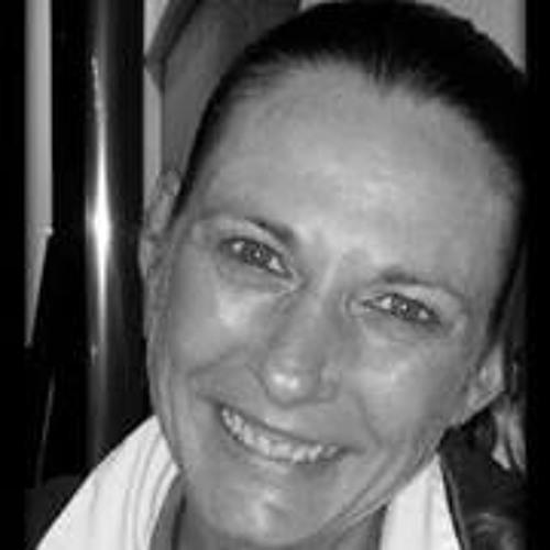 Tatjana Jovanovic 6's avatar