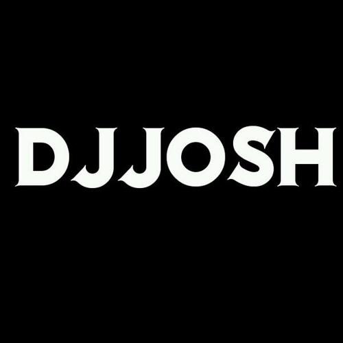 Love Inc Your A Superstar New Remix (JOSH_SIMMO)