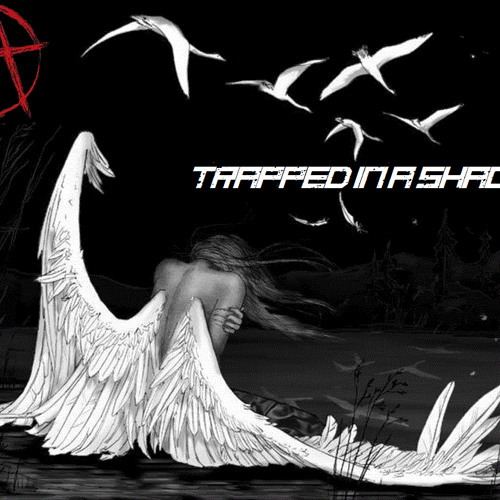 Trapped in A Shadow's avatar