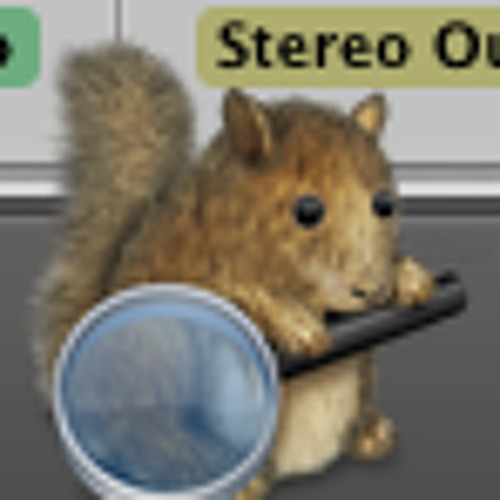 jerrymoss's avatar
