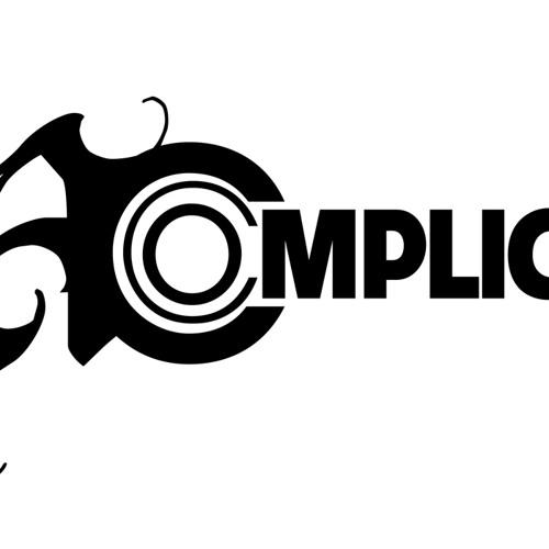 ACMPLCE's avatar