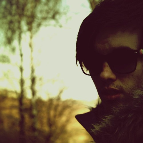 AlekzanderMusic's avatar