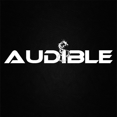AudibleOfficial!'s avatar