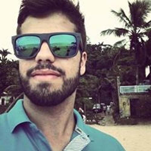 Matheus Alves 201's avatar