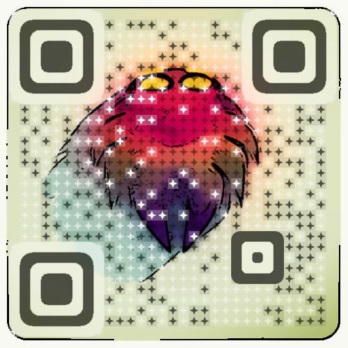 Squishy's avatar