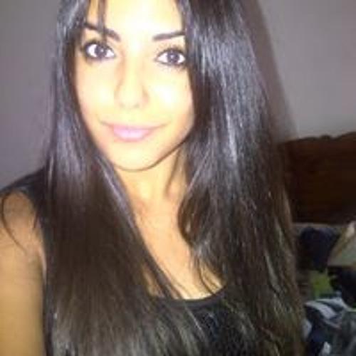 Dounia Halim's avatar