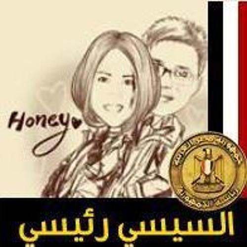 user684637215's avatar