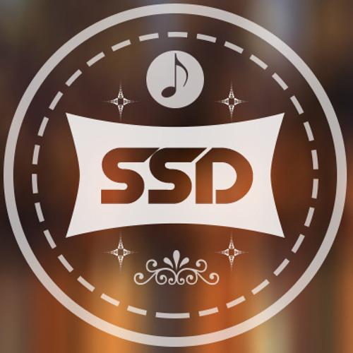 SoundsSooDeep's avatar