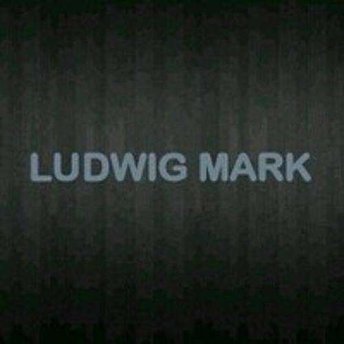LudwigMark.'s avatar