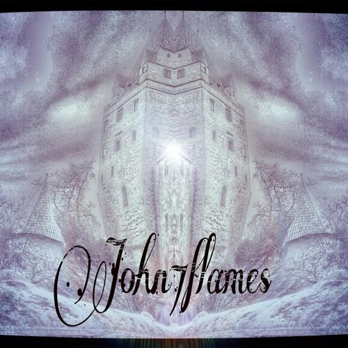 john7flames's avatar