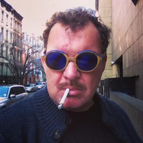JoostvanBellen's avatar