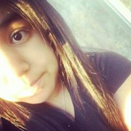 ALe Castillo 13's avatar
