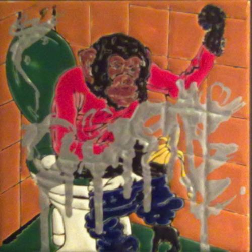 Dårhuset's avatar
