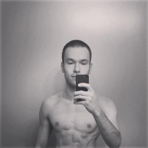 user283915509's avatar
