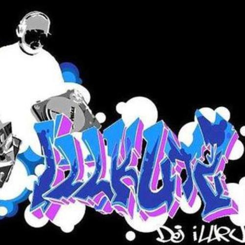 DJ ILLKUTZ - FEELIN IT - 9-16-08
