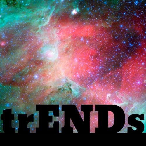 trENDs..... & friends's avatar