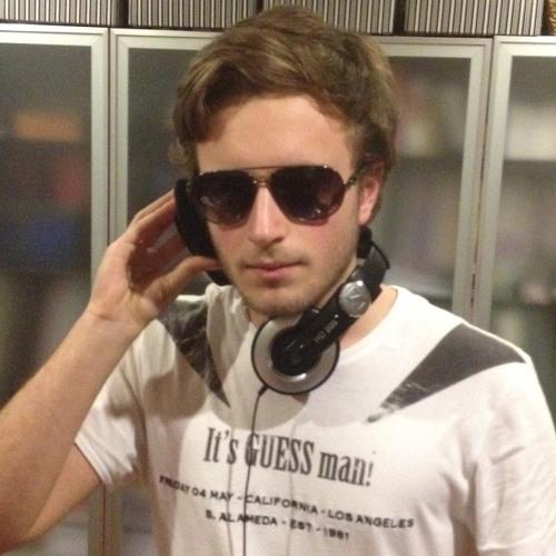 DJ Du.LastUpdate's avatar