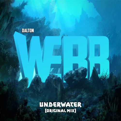 Under Water (Original Mix) FREE DOWNLOAD