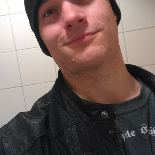sta1nlesssteel's avatar