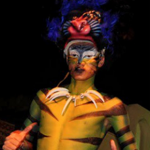 Ziggy's Music's avatar