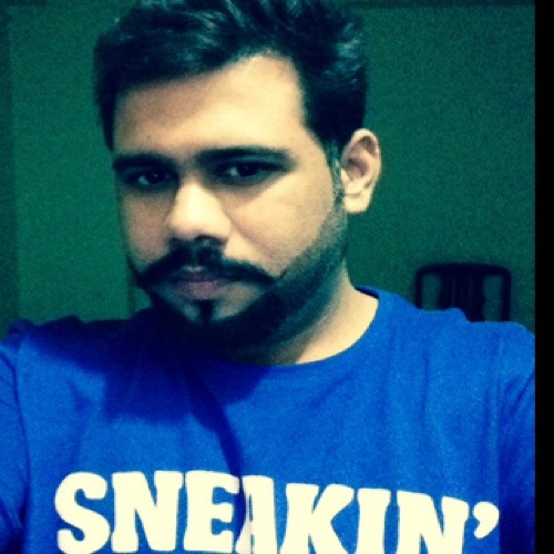 fowad khan's avatar