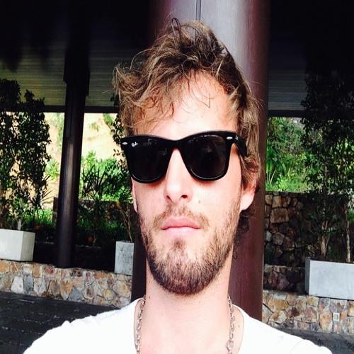SantiStrada's avatar