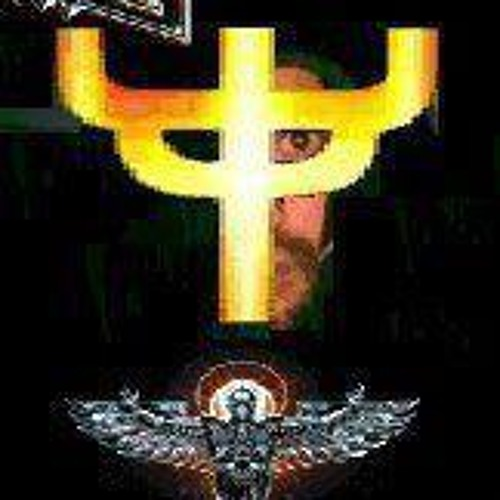 Judas's Priest's avatar