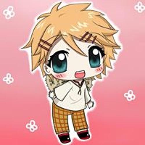 Finny Hellsing's avatar