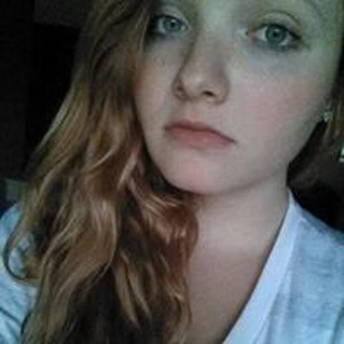 Aimee Lynn Cornish's avatar