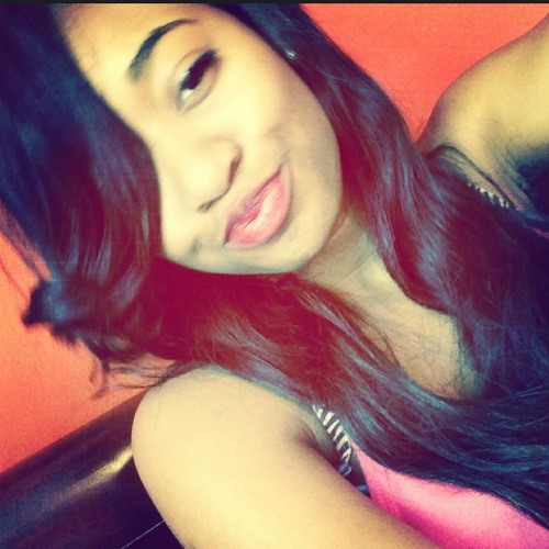 Shakendra Simone Brock's avatar