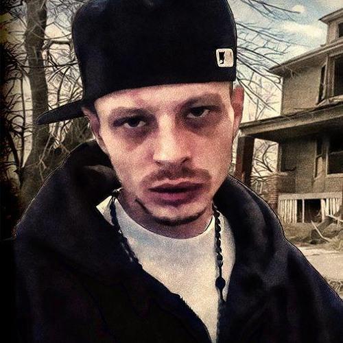 Bee Jay BiGGz (Beatz)'s avatar
